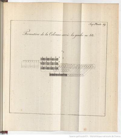 Tactique_de_la_cavalerie_ (25)