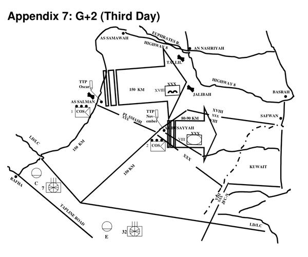 Operational logistics-57