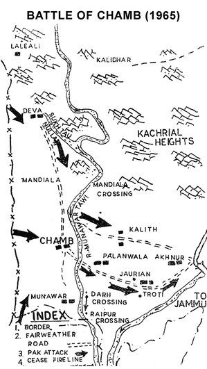 Battle-of-Chamb