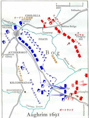 battle of Aughrim3