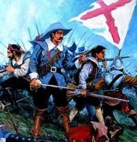 spanish-musketeers