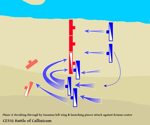 531_Battle of Callinicum_4