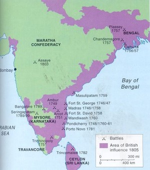 map_of_british_battles_in_india_to_1805