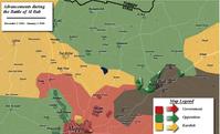 06_battle of al bab