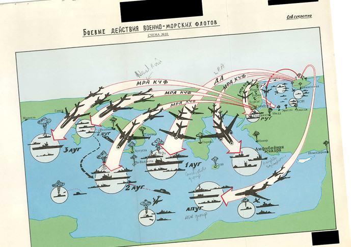Soviet_Map_10_-_Air_Forces_Against_NATO_Naval_Forces_CIA