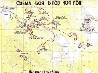 map_104連隊_large