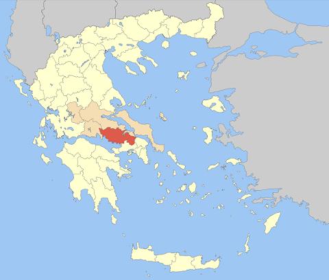location_Viotias