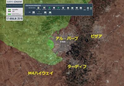 20161217_Location