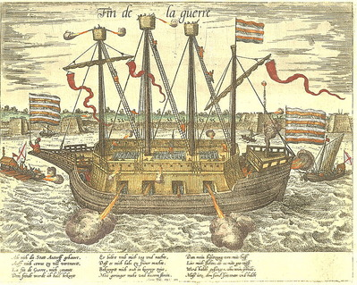antwerp-endofwar-ship