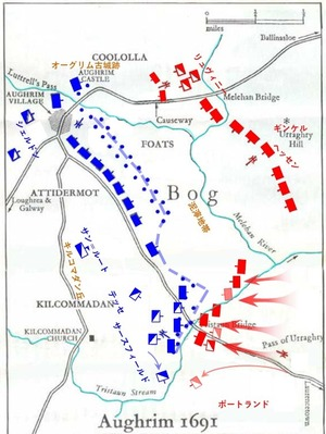 battle of Aughrim5