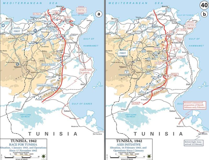 WWIIEurope40_19421117~19430214