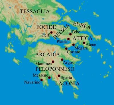 Map_peloponnesian_war