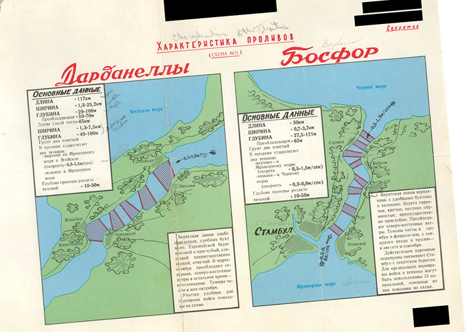 Soviet_Map_11_-_Turkish_Straits_CIA