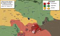 07_battle of al bab_2nd