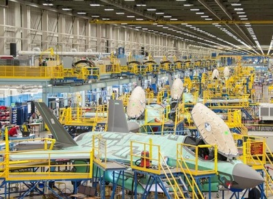 factory_F35