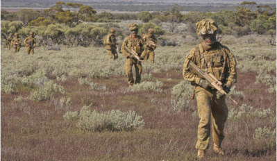 AFD_Battlefield
