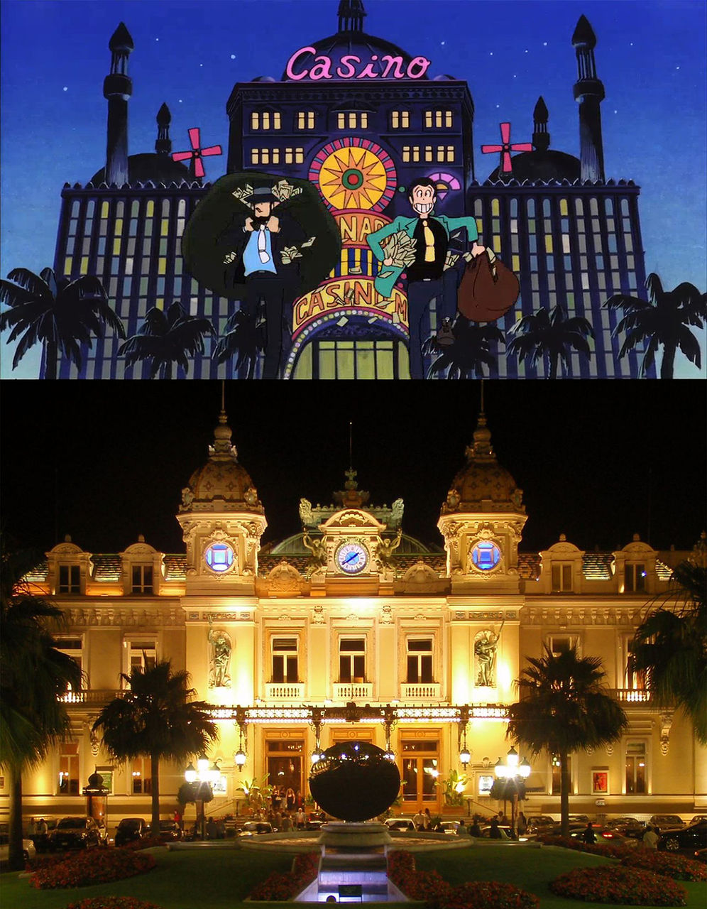 000a_casino
