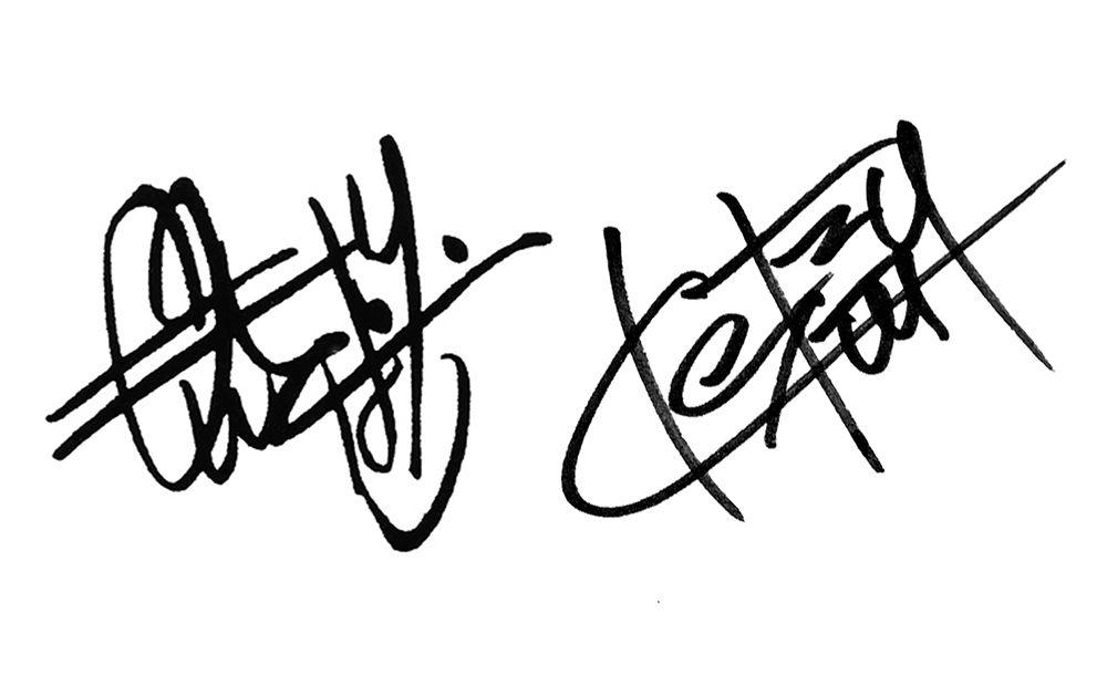 0000a_autographs