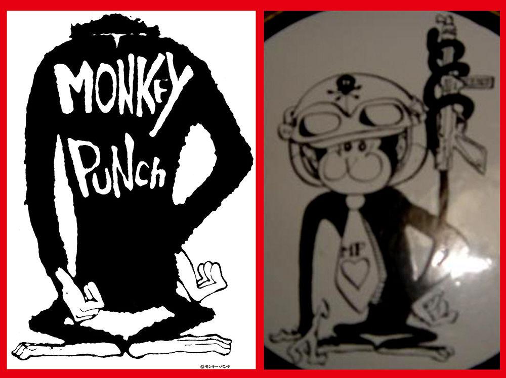 000a_monkeys