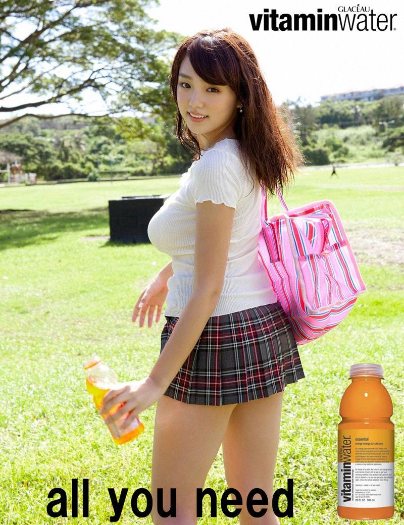着衣巨乳のエロさは異常 [無断転載禁止]©2ch.net->画像>116枚