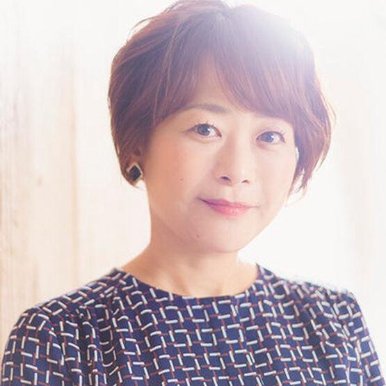 0000_kawano_yoshiko2020