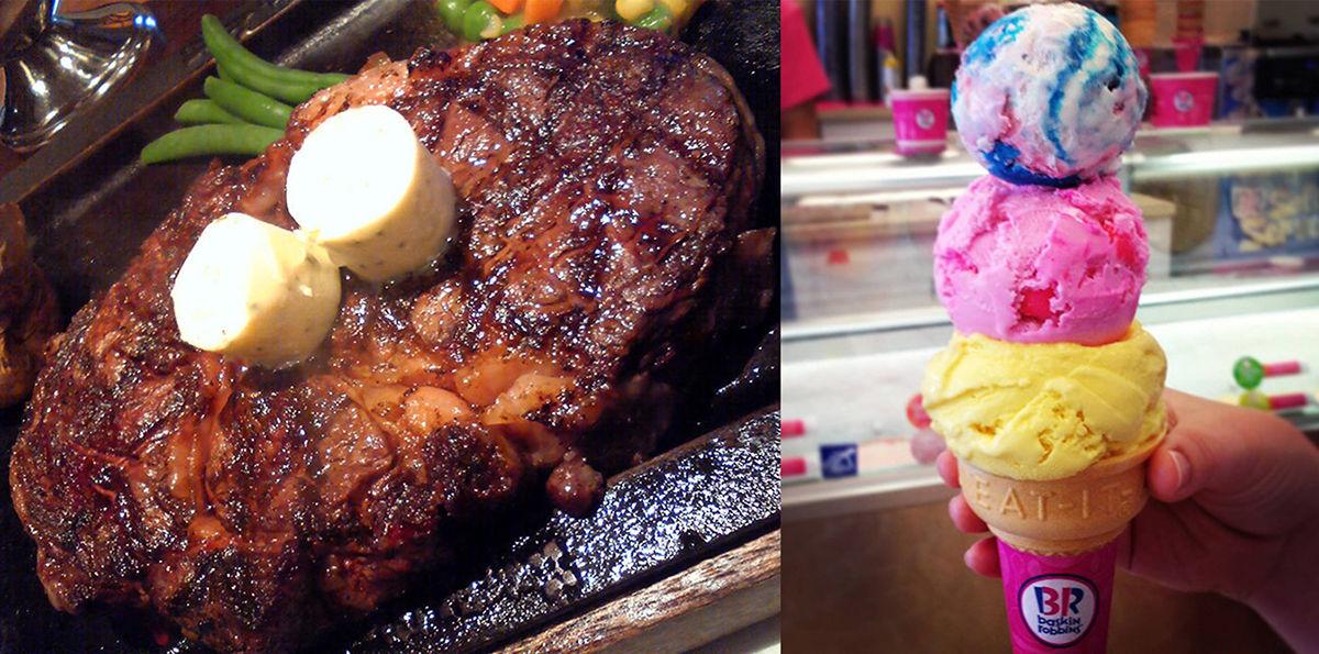 000a_steak_31