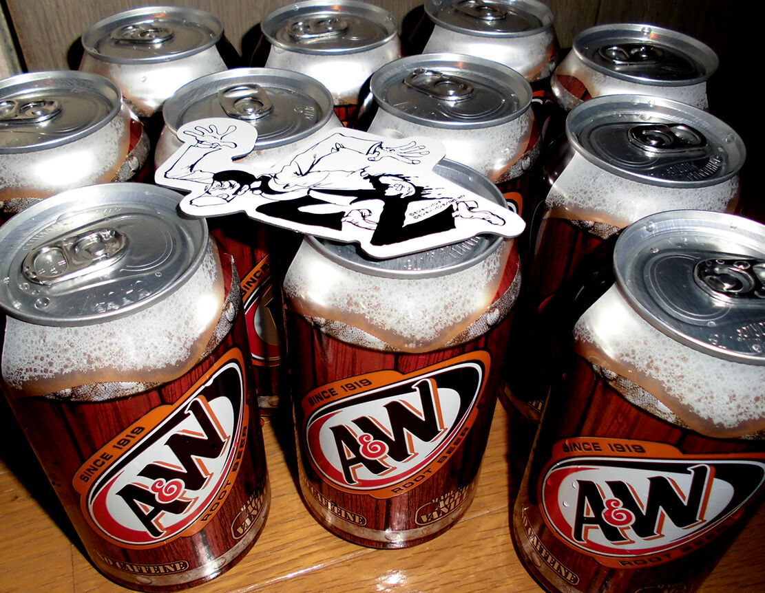 0000_AW_root_beer