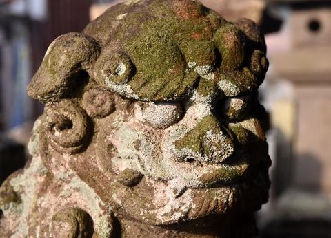 s北野神社17,12,30-5DSC_2079