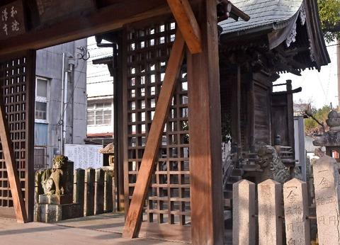 s北野神社17,12,30-1DSC_2080