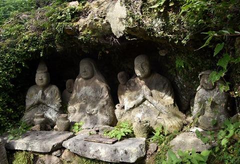 s城前石仏18.10.14DSC_0032