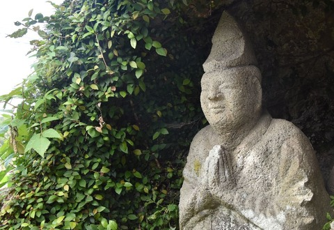 s城前石仏18.10.14DSC_0039