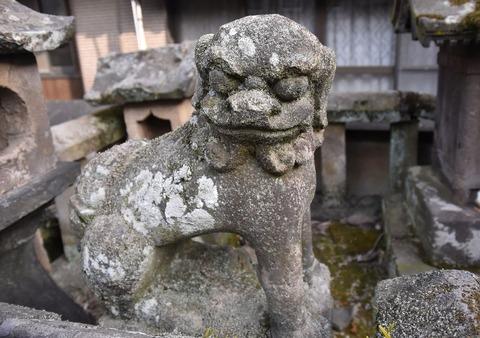 s北野神社17,12,30-7DSC_2065
