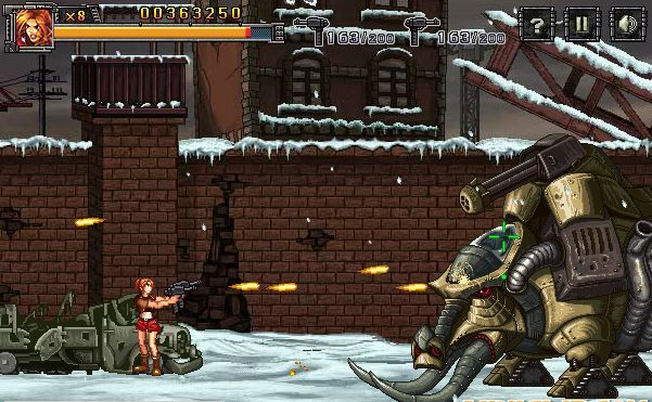 Www Commando 3 Games Com: full version free software download - agroletitbit