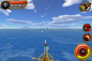 age of wind2