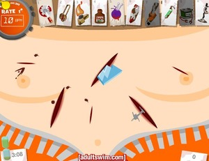 amateur surgeon2