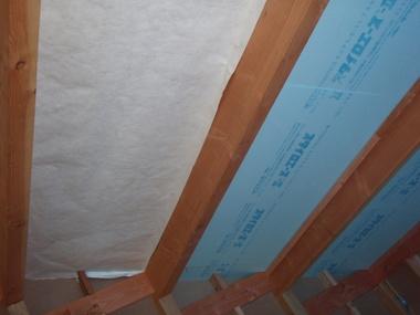 屋根スタイロ1
