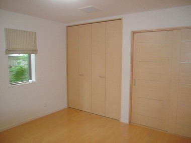 寝室380