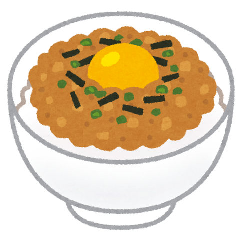 food_soboro_don