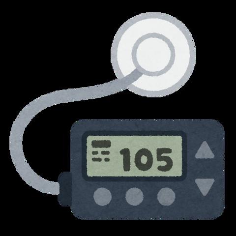 medical_machine_insulin_pump