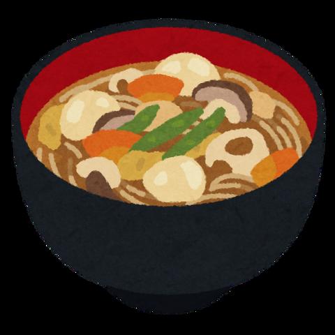 food_soup_okuzukake