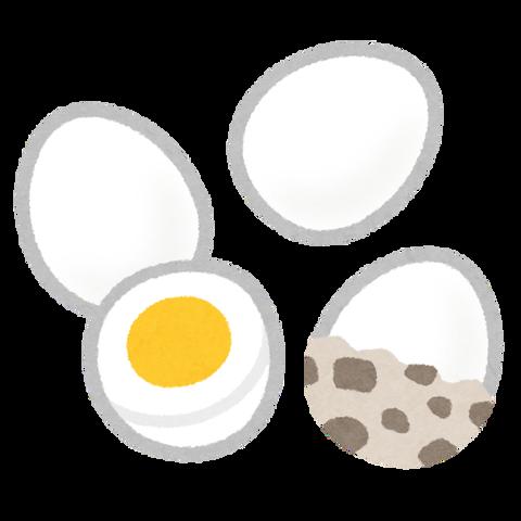 food_egg_uzura_yudetamago