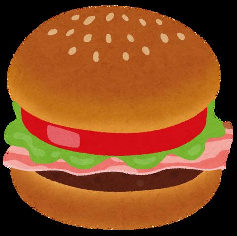 hamburger_blt_burger