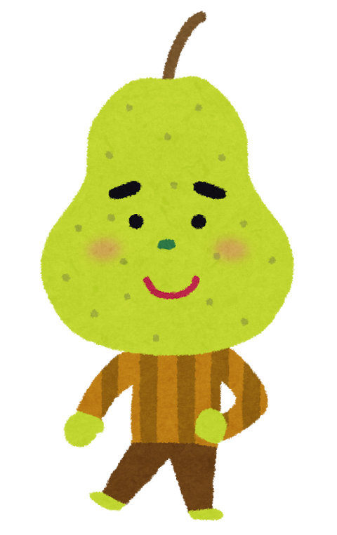 character_younashi