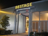 88STAGE