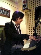 マサピアノ