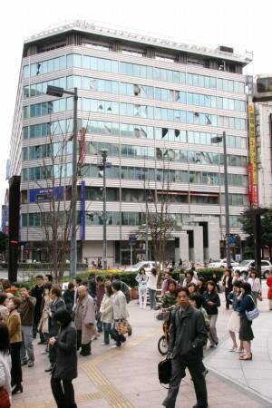 沖 地震 西方 福岡