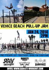 Venice-Beach-Pull-Up-Jam2-s