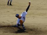 pitching03