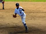 pitching07