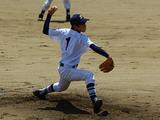 pitching02